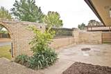 8505 Country Club Drive - Photo 4