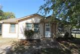 4211 Laverne Street - Photo 1
