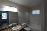 4211 Laverne Street - Photo 10