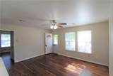 4211 Laverne Street - Photo 2