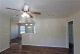 4211 Laverne Street - Photo 3