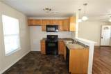 4211 Laverne Street - Photo 4
