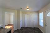 4211 Laverne Street - Photo 5