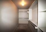 12335 2nd Street - Photo 9