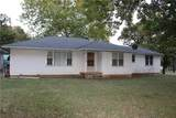 910672 Lincoln Street - Photo 1