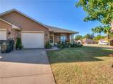 8400 Cottage Park Drive - Photo 3