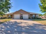 8400 Cottage Park Drive - Photo 4