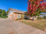 8404 Cottage Park Drive - Photo 12