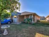 8404 Cottage Park Drive - Photo 2
