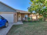 8404 Cottage Park Drive - Photo 3