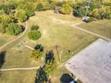 8404 Cottage Park Drive - Photo 31