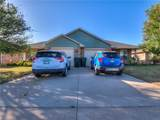 8404 Cottage Park Drive - Photo 4