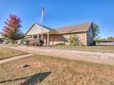 8408 Cottage Park Drive - Photo 10