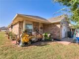 8408 Cottage Park Drive - Photo 6