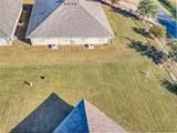 8408 Cottage Park Drive - Photo 8
