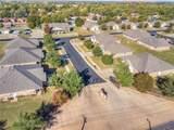8408 Cottage Park Drive - Photo 9