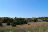 13750 Hickory Hills Road - Photo 10