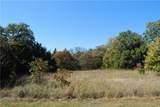 13750 Hickory Hills Road - Photo 13