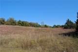 13750 Hickory Hills Road - Photo 6