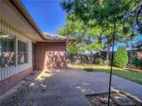 11600 Bevenshire Road - Photo 33