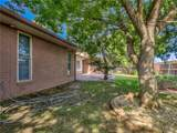 11600 Bevenshire Road - Photo 34