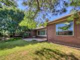 11600 Bevenshire Road - Photo 36