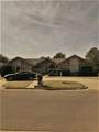 9917 Skylark Road - Photo 1