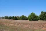 13900 Hickory Hills Road - Photo 16