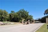 13900 Hickory Hills Road - Photo 3