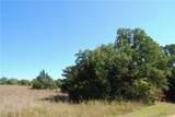 13900 Hickory Hills Road - Photo 7