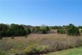 13900 Hickory Hills Road - Photo 8