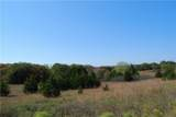 13289 Hickory Hills Road - Photo 10