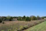 13289 Hickory Hills Road - Photo 11