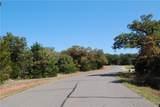 13289 Hickory Hills Road - Photo 4