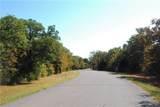 13289 Hickory Hills Road - Photo 5