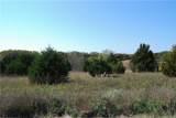 20077 Hickory Ridge Road - Photo 12