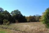 20077 Hickory Ridge Road - Photo 14