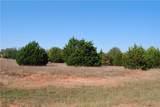 20077 Hickory Ridge Road - Photo 15
