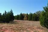 20077 Hickory Ridge Road - Photo 17