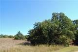 20077 Hickory Ridge Road - Photo 7