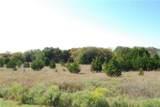 20077 Hickory Ridge Road - Photo 9