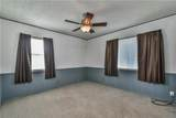 4020 Sterling Avenue - Photo 12