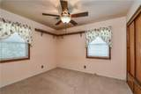 4020 Sterling Avenue - Photo 13