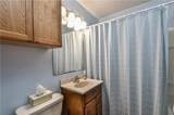 4020 Sterling Avenue - Photo 14