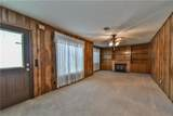 4020 Sterling Avenue - Photo 3