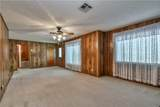4020 Sterling Avenue - Photo 4