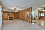 4020 Sterling Avenue - Photo 5