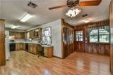 4020 Sterling Avenue - Photo 7
