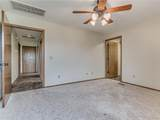 12875 Waterloo Road - Photo 11