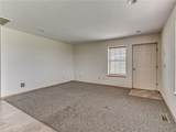 12875 Waterloo Road - Photo 5